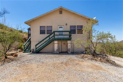 Vail Single Family Home Active Contingent: 16152 E Hillton Ranch Road