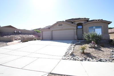 Rental For Rent: 39495 Starship Drive