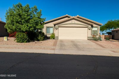 Vail Single Family Home For Sale: 496 S Sweet Ridge Drive