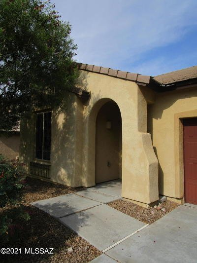Vail Single Family Home For Sale: 307 E Refuge Loop