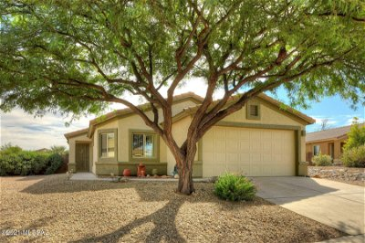 Vail Single Family Home Active Contingent: 521 S Sunny Rock Drive