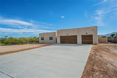 Vail Single Family Home For Sale: 3320 E Shade Rock Place
