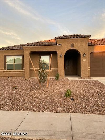 Rental For Rent: 12312 N Miller Canyon Court