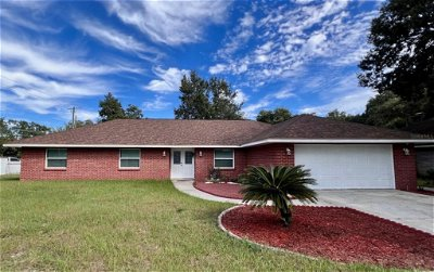 Hillsborough County, Pasco County, Pinellas County Single Family Home For Sale: 2601 MANOR OAK DRIVE