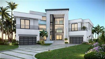 Tampa Single Family Home For Sale: 42 SANDPIPER ROAD