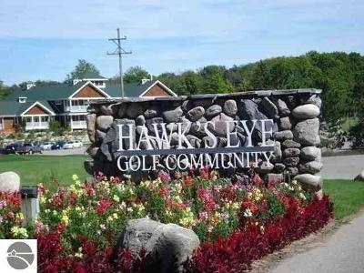 Cedar River Village, Chief Golf Cottages, Chief Golf Course, Cortina, Crosswinds, Crosswinds Condo, Eagles Nest, East Pointe, Eastpointe, Golf Meadows, Golf Meadows Condo-Shanty Crk, Golf Meadows Condominium, Greenside, Grindelhaus, Grindelhaus At Schuss Mt, Hawk's Eye, Hawk's Eye Clubhouse, Hawk's Eye Gc Condo, Hawk's Eye Golf Club, Hawk's Eye Golf Condominium, Hawks Eye, Hawks Eye Country Club, Hawks Eye Golf, Hawks Eye Golf Club, Hawks Eye Golf Club Condo, Hawks Eye Golf Community, Hawks Eye Golf Course, Hawkseye Golf Club, Klaffendorf, Legend, Legend Cottages Condominium, Near Chief Golf Course, North Grindel Haus, North Grindlehaus, North Heideldorf, North Schuss Village, Obervalden/Schuss Mountain, Pinebrook Condominium, Pinebrook Ii Condo, Points West, Points West Ii, Ridges Iii, Ridgewalk, Sawtooth, Schuss Mountain, Schuss Mountain-Obervalden, Schuss Mtn Resort, Shanty Creek Bluffs, Shanty Creek Resort, Shanty Creek-Schuss Mtn, Slopeside Condominiums, Snowshoe, Spring Ridge, Spring Ridge Condominium, Sprng Ridge, Sudendorf 2, Summit, Summit Village, Swiss Village, Swiss Village East, Swiss Village East 2, The Chief Golf Course, The Legend, The Legend Condominium, The Northern, The Northern Condominium, Timber Ridge, Toy Box, Trappers, Trappers Lodge, Trappers Lodge - Slopeside, Trappers Lodge Condominium, Vista Del Verde, Westwind Condominium, Wind Ridge, Windy Hill, Bergrand, Boise De Golfe, Cortina, La Villa Arboreal, Le Villa, Le Villa Arboreal, Levilla, Levilla Arboreal, North Grindelhaus, Obervalden, Schuss Village, Shanty Creek Resort, Villa Monte Residential Lots & Land For Sale: Hawks Eye Drive