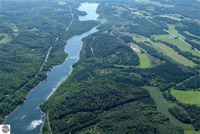 Ellsworth MI Residential Lots & Land Active U/C Taking Backups: $69,900