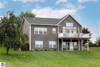 Single Family Home Active U/C Taking Backups: 4280 Ridgemoor Drive
