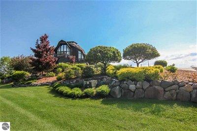 Single Family Home For Sale: 5835 S Bridget Rose Lane