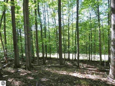 Antrim County Residential Lots & Land For Sale: Unit 82 Legend Trail