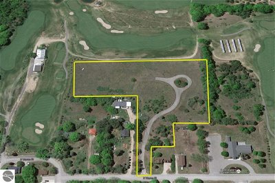 Leelanau County Residential Lots & Land For Sale: Warren Street