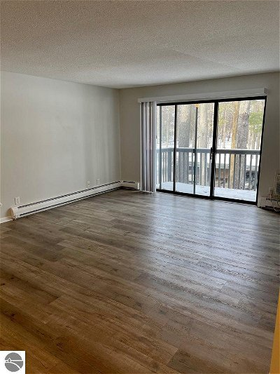 Grand Traverse County Rental For Rent: 1550 E Front Street