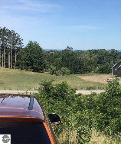 Leelanau County Residential Lots & Land New: 11733 W Filby Trail