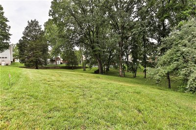 Residential Lots & Land For Sale: 1011 Sulphur Spring Road